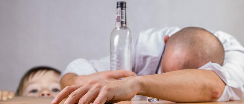 锌和硒对于防止酒精肝有很大作用