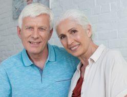 Zinc, Selenium and Rhodiola sacra (Salidroside) suppress the progression of osteoporosis