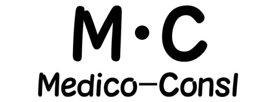 Medico Consl Co.,LTD