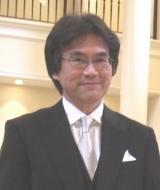 代表取締役 久保田悟