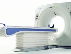 亜鉛、セレンによるガンへの対策