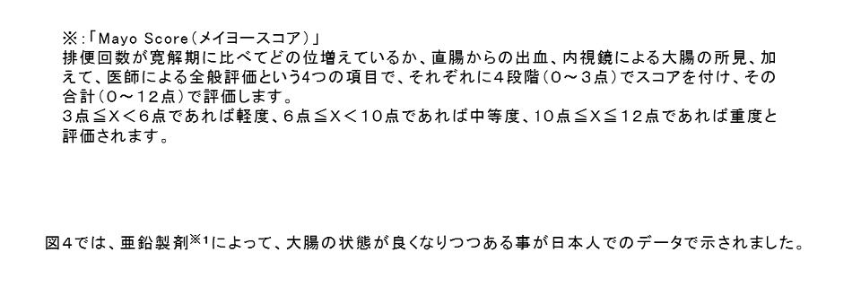 choshikkan1