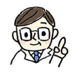 ryumachi6