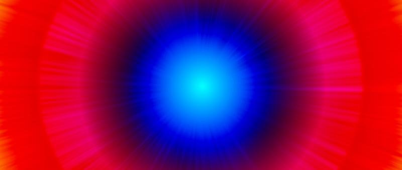 「耳鳴り」における亜鉛投与の効果