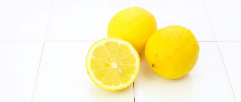 唾液(だえき)分泌と味覚(味(み)蕾(らい)細胞)と亜鉛
