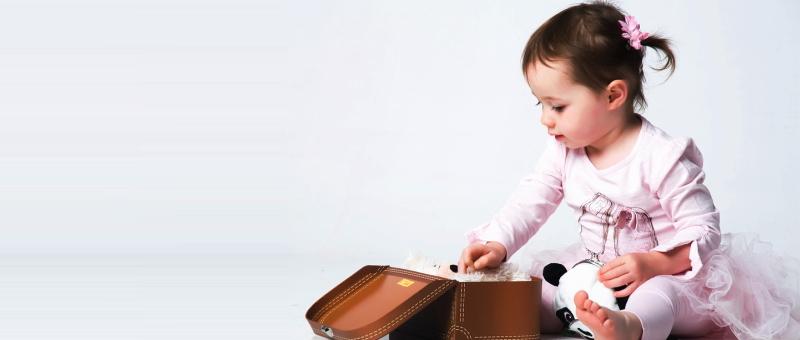 乳児・幼児の生育と亜鉛